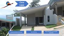 Homes for Sale in Playas Del Coco, Guanacaste $185,000