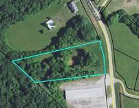Lots and Land for Sale in Barren River Lake, Kentucky $50,000