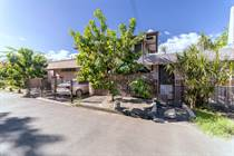 Homes for Sale in Sun Valley Subdivision , Paranaque City, Metro Manila $198,412