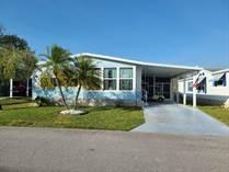 Homes for Sale in Lake Juliana Landings, Auburndale, Florida $55,000