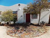 Homes Sold in Playa De Oro, San Felipe, Baja California $165,000