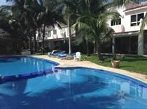 Homes for Sale in Playacar Phase 2, Playa del Carmen, Quintana Roo $250,000