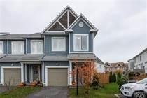Homes for Sale in Emerald Meadows, Kanata, Ontario $459,000