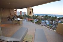 Homes for Sale in Bella Sirena, Puerto Penasco/Rocky Point, Sonora $339,000