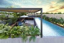 Condos for Sale in Tulum, Quintana Roo $671,000
