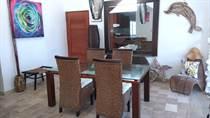 Condos Sold in Arenas de Bavaro, Bavaro, La Altagracia $129,000