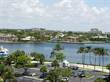 Homes for Rent/Lease in Fort Lauderdale, Florida $1,500 monthly