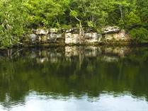 Lots and Land for Sale in Playa del Secreto, Puerto Morelos, Quintana Roo $10,000,000