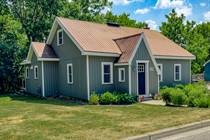 Homes Sold in Ingersoll, Ontario $389,900