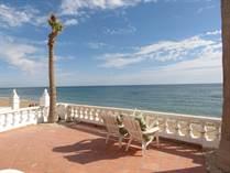 Homes for Sale in Las Conchas, Puerto Penasco/Rocky Point, Sonora $625,000