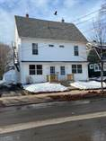 Multifamily Dwellings for Sale in Downtown Charlottetown, Charlottetown, Prince Edward Island $669,900