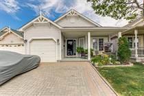 Homes for Sale in Port Rowan, Ontario $529,900