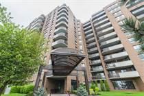 Homes for Sale in Quebec, Côte-des-Neiges/Notre-Dame-de-Grâce, Quebec $389,000