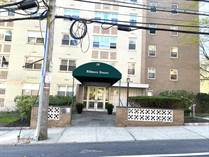 Homes for Rent/Lease in Lake Street, White Plains, New York $1,725 one year