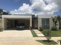 Homes for Sale in Hacienda Paloma, Luquillo, Puerto Rico $187,500
