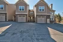 Homes for Sale in Pocono Pines, Pennsylvania $194,500