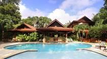 Homes for Sale in Orchid Bay, Cabrera, Maria Trinidad Sanchez $4,000,000
