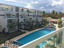 Condos for Sale in Costa Hermosa, Bávaro, La Altagracia $289,000