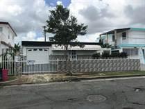 Homes for Sale in Mariolga, Caguas, Puerto Rico $107,000