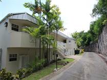 Homes for Sale in Club Rockley, Christ Church $365,000