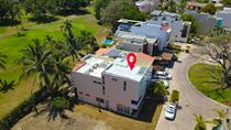 Homes for Sale in Marina Vallarta, Puerto Vallarta, Jalisco $480,000