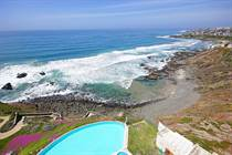 Homes for Sale in Calafia Resort and Villas , Playas de Rosarito, Baja California $299,000