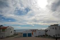 Lots and Land for Sale in Miramar, Puerto Penasco/Rocky Point, Sonora $35,000