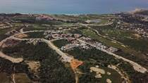 Homes for Sale in El Altillo, San Jose del Cabo, Baja California Sur $500,000
