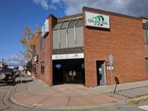 Commercial Real Estate Sold in Penticton Main North, Penticton, British Columbia $2,450,000