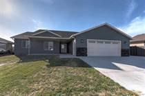 Homes for Sale in Summerst , Summerset, South Dakota $290,000