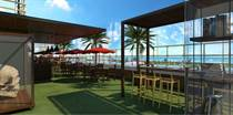 Condos for Sale in Playa del Carmen, Quintana Roo $294,000