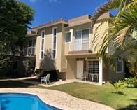 Homes for Sale in Costa Bavaro, Bavaro, La Altagracia $695,000