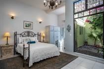 Homes for Sale in Independencia, San Miguel de Allende, Guanajuato $125,000