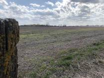 Lots and Land for Sale in Louisburg, Kansas $2,000,000