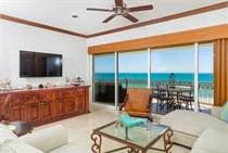 Condos for Sale in Puerta Privada, Puerto Penasco/Rocky Point, Sonora $579,900