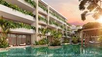 Condos for Sale in Aldea Zama, Tulum, Quintana Roo $299,300