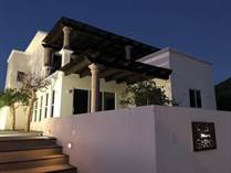 Homes for Sale in Cabo San Lucas, Baja California Sur $520,000