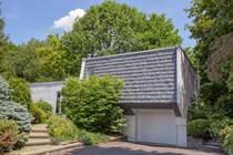 Homes for Sale in Saint-Bruno-de-Montarville, Quebec $499,999
