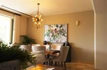 Homes for Sale in Auberge, Punta Ballena, Baja California Sur $1,495,000