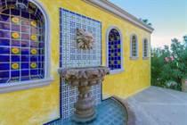 Homes for Sale in Pedregal, Cabo San Lucas, Baja California Sur $649,999