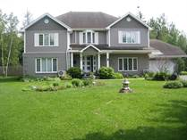 Homes for Sale in Turtle Creek, Riverview, New Brunswick $434,900