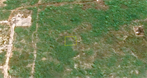 Lots and Land for Sale in San Pedro, Ambergris Caye, Belize $35,000