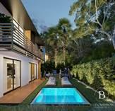 Homes for Sale in Bavaro, La Altagracia $160,500