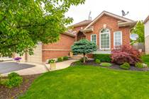 Homes Sold in Confederation Heights South Park, Thorold, Ontario $539,898