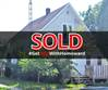 Homes Sold in Chatham-Kent County, Wallaceburg, Ontario $159,900