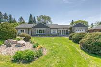 Homes Sold in Mooneys Bay, Ottawa, Ontario $999,900