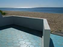 Condos for Sale in El Mirador, Puerto Penasco/Rocky Point, Sonora $187,900