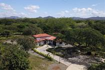 Homes for Sale in Hacienda Pinilla, Guanacaste $725,000