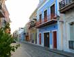 Homes for Sale in Old San Juan, San Juan, Puerto Rico $495,000