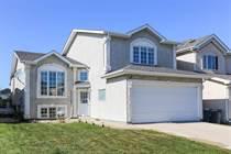 Homes for Sale in Whyte Ridge, Winnipeg, Manitoba $439,900